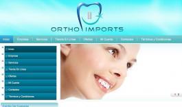 Ortho Imports